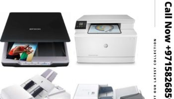 Scanner and Printers In Bulk.jpg