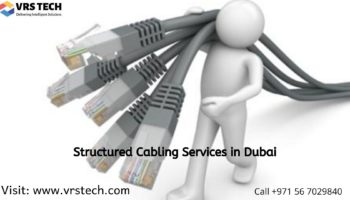 Structured Cabling Services in Dubai (5).jpg