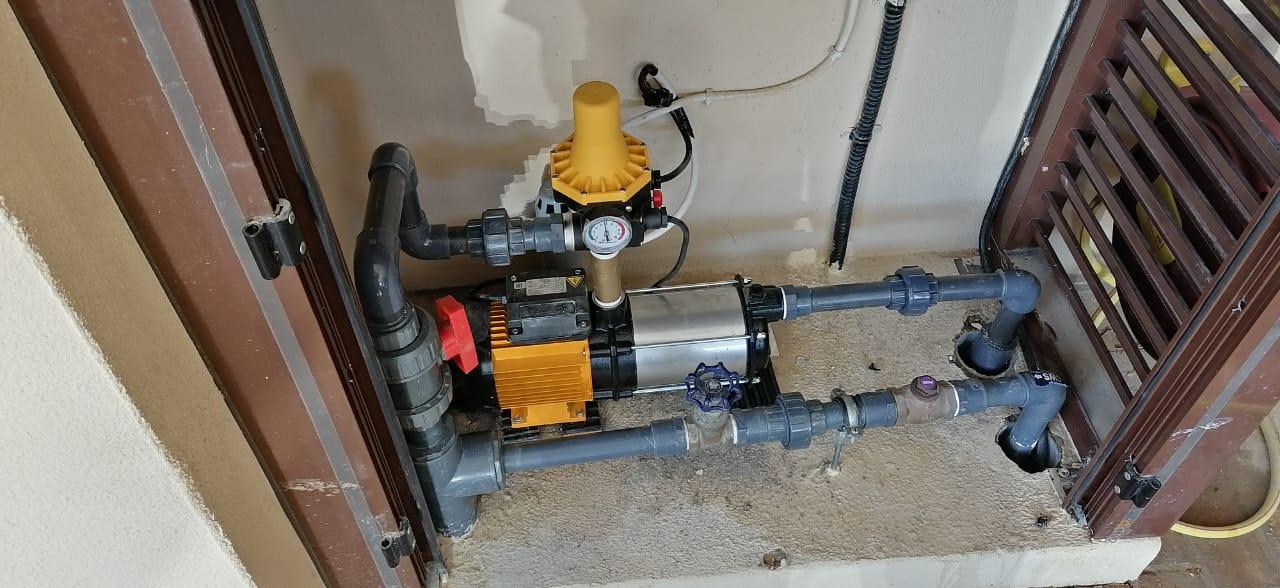 Water Pump Installation in Springs Dubai 0544325119.jpg
