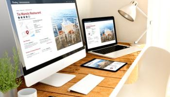 Website Designing Company dubai.png