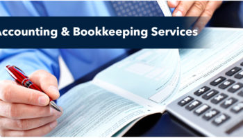 accounting and bookkeeping services.jpg
