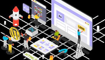 best web design company in dubai1 - Copy.png
