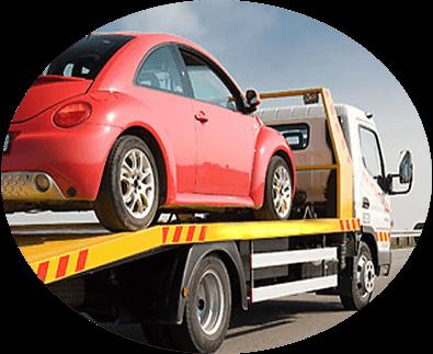 car-towing-asistance-dubai.png