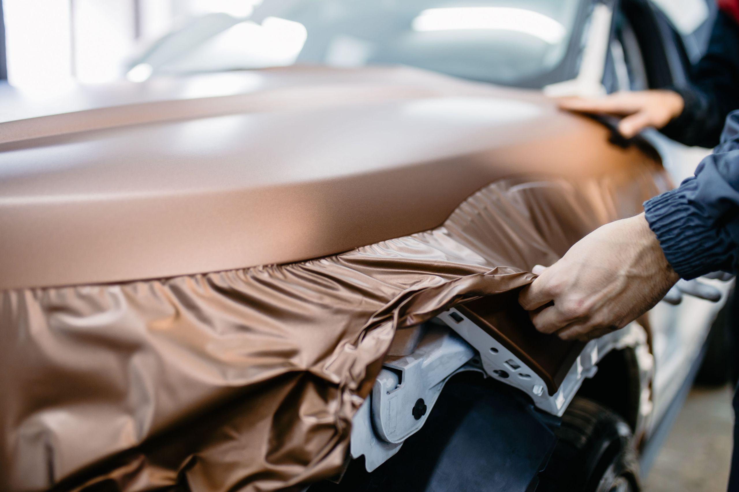 car-wrapping.jpg