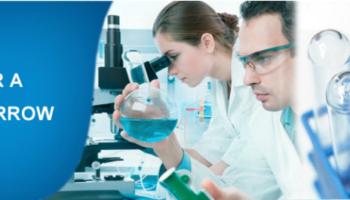 chemical testing companies in uae.png