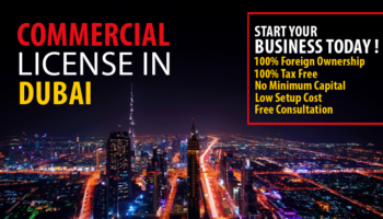 commercial-license-in-dubai.png