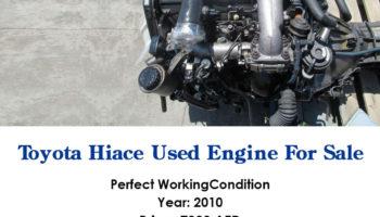 hiace-engine.jpg