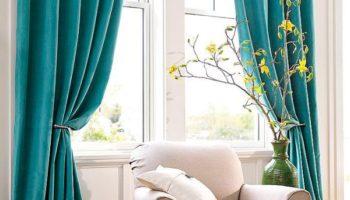 home curtains.jpg