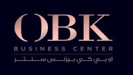 obkbc banner.png