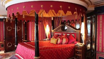 used-bedroom-buyers-in-sharjah-0524033637.jpg