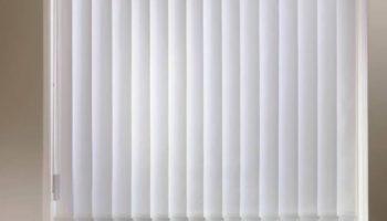 vertical blinds.jpg