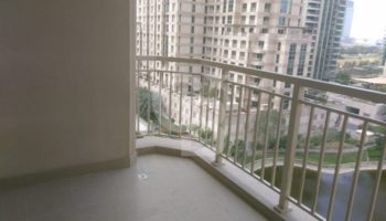 1572841149-two-bedroom-two-bathroom-apartment-to-rent-in-mosela-the-views-dubai.jpg