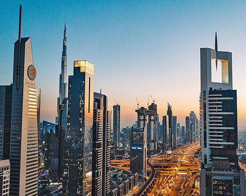 Dubai-Mainland-Company-Formation.jpg
