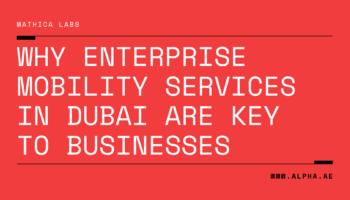 Enterprise-Mobility.png