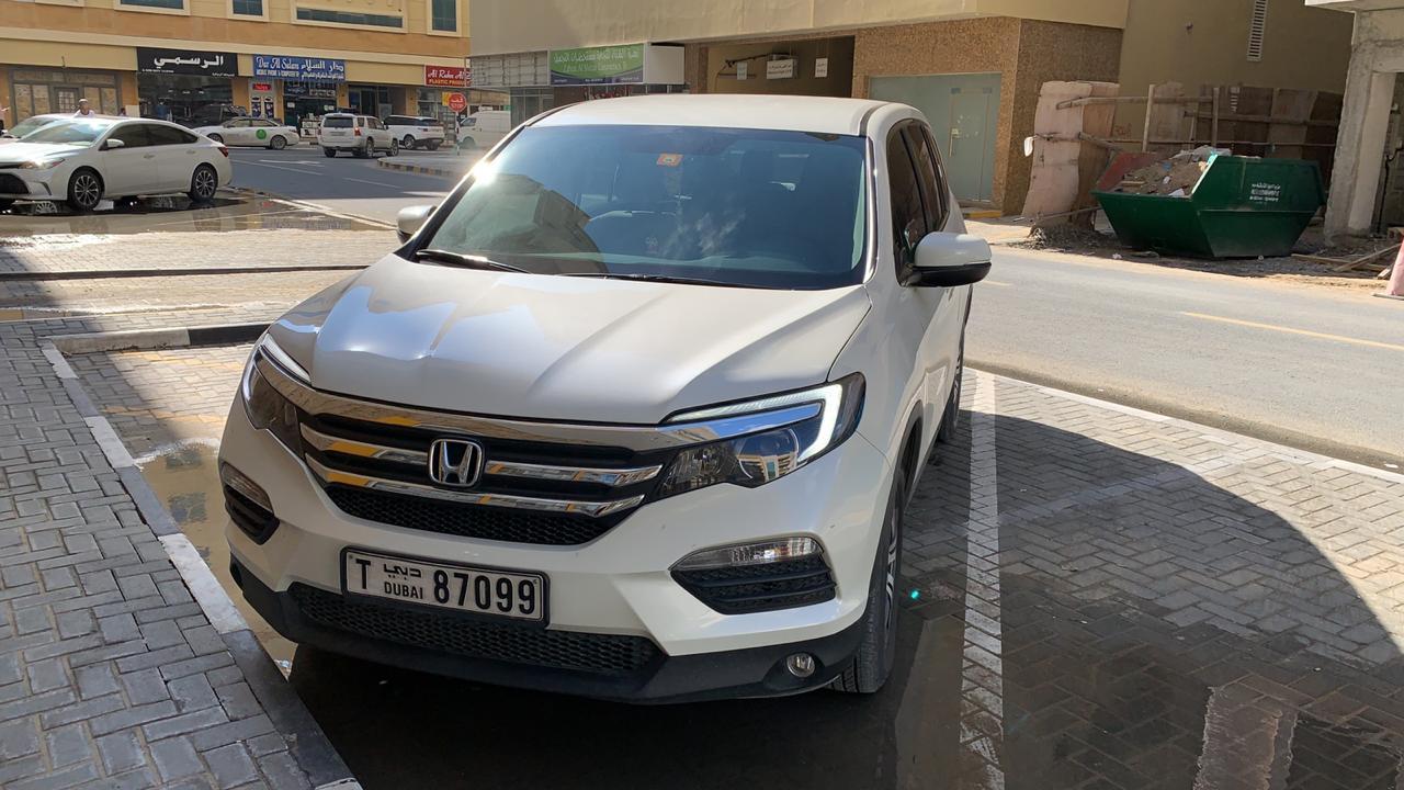 Honda_Pilot_front.jpeg