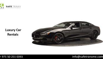 Luxury Car Rentals.jpg
