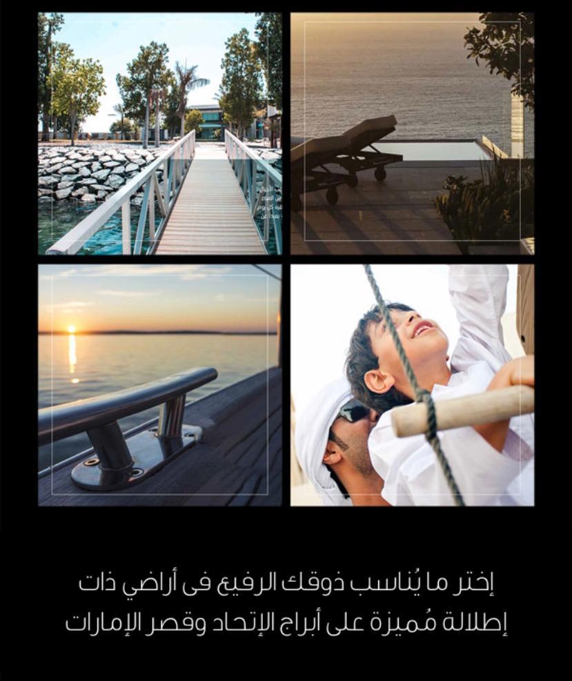 PHOTO-2020-02-09-13-34-02 (3).jpg