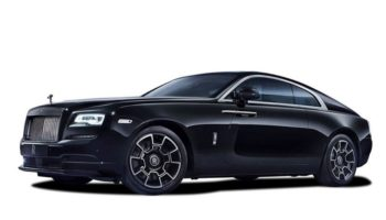Rolls Royce Car Rental in Dubai - Maher cars.jpg