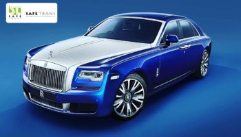 Rolls-Royce Ghost car.jpg