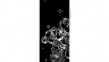 Samsung-galaxy-S20-ultra.png