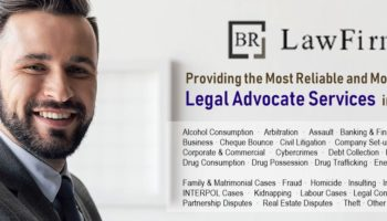 br law firm Dubai.jpg