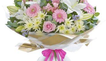 flower-bouquet-delivery-online-dubai.jpg