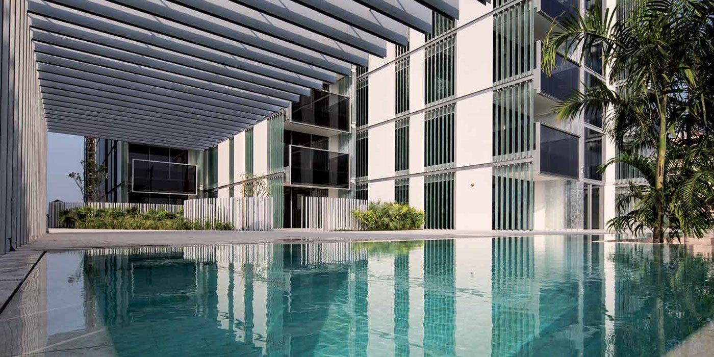 muraba-apartments-palm-jumeirah.jpg