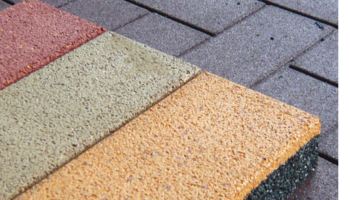 rubber-flooring-1537532108-4326162.png