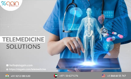 telemedicine-solutions.jpg