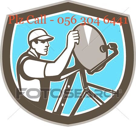 387E293E-1866-415B-ACE4-200C1603424F.jpeg