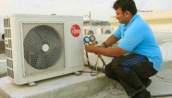 AC Repair and Maintenance by CNC Home Maintenance-Repair in Dubai.jpg