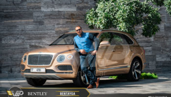 Bentley-Bentayga-for-Rent-in-Dubai-g.jpg