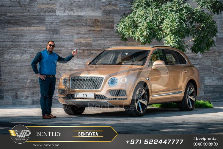 Bentley-Bentayga-for-Rent-in-Dubai-g2 (1).jpg