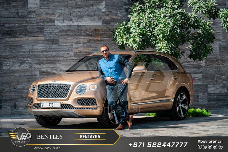 Bentley-Bentayga-for-Rent-in-Dubai-g3.jpg