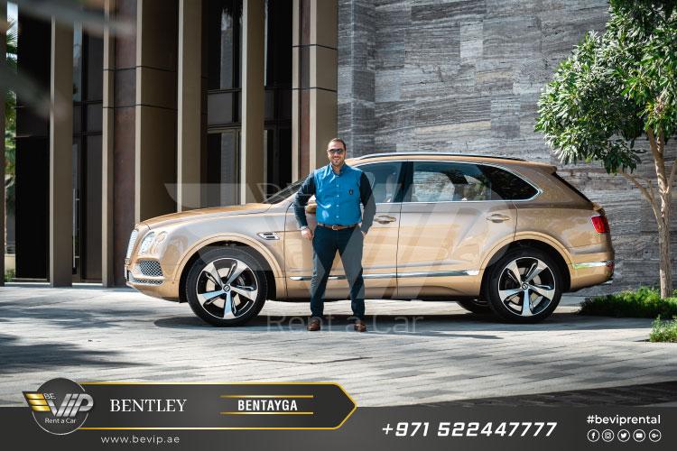 Bentley-Bentayga-for-Rent-in-Dubai-g4.jpg