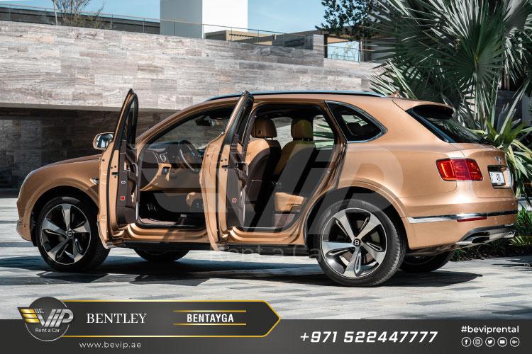 Bentley-Bentayga-for-Rent-in-Dubai-g6.jpg