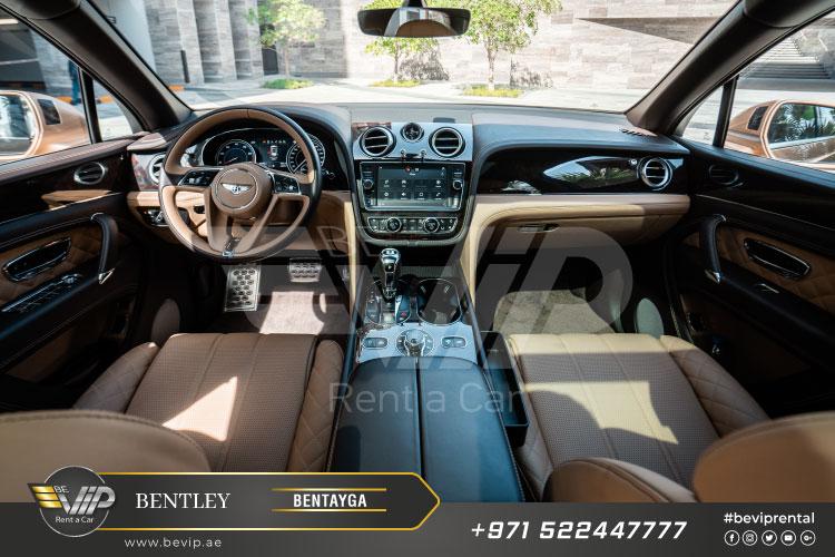 Bentley-Bentayga-for-Rent-in-Dubai-g8.jpg