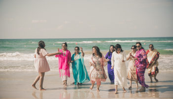 Destination weddings Dubai.jpg