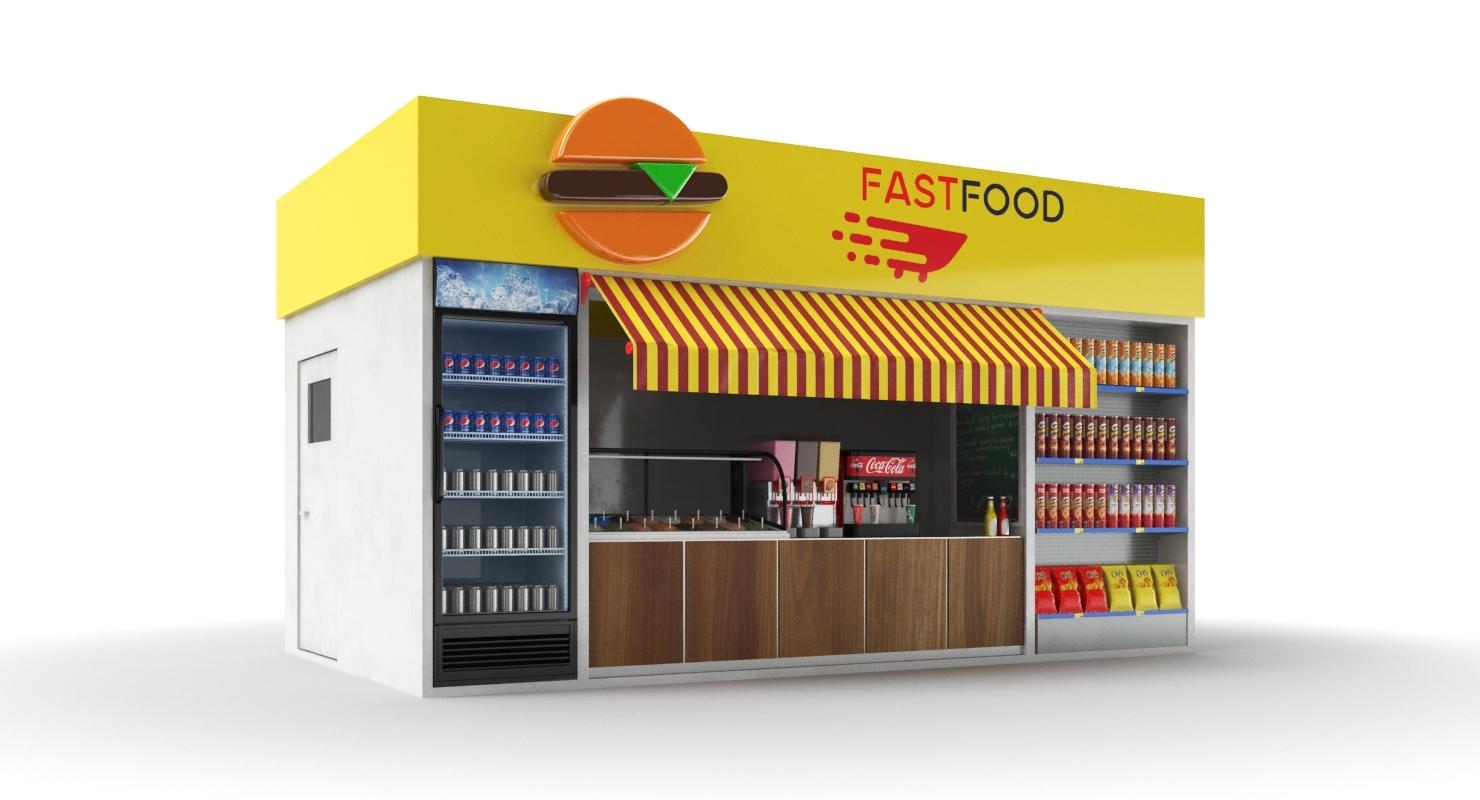 Fast Food Mall kiosk design.jpg
