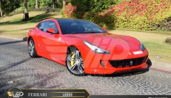 Ferrari-GTC4-Lusso-for-Rent-in-Dubai-g1.jpg