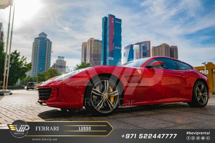 Ferrari-GTC4-Lusso-for-Rent-in-Dubai-g2.jpg