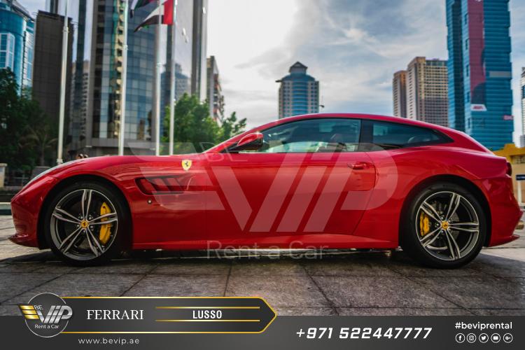 Ferrari-GTC4-Lusso-for-Rent-in-Dubai-g3.jpg