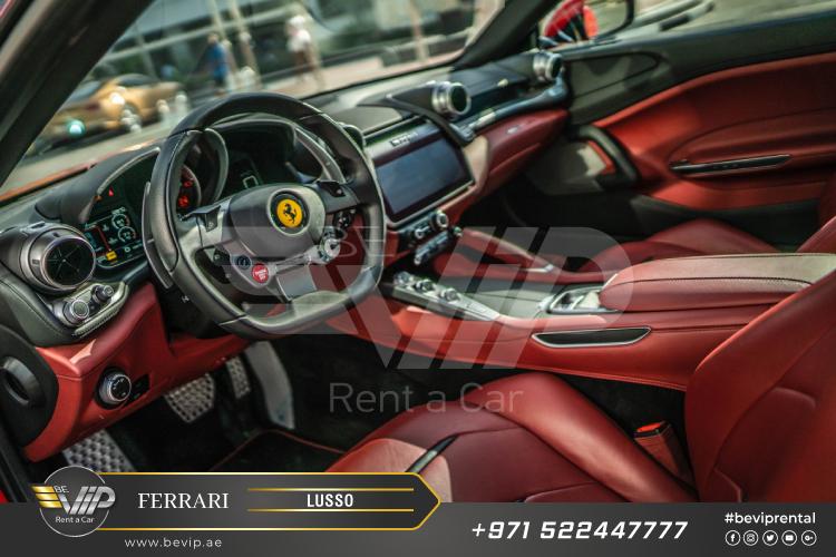 Ferrari-GTC4-Lusso-for-Rent-in-Dubai-g5.jpg