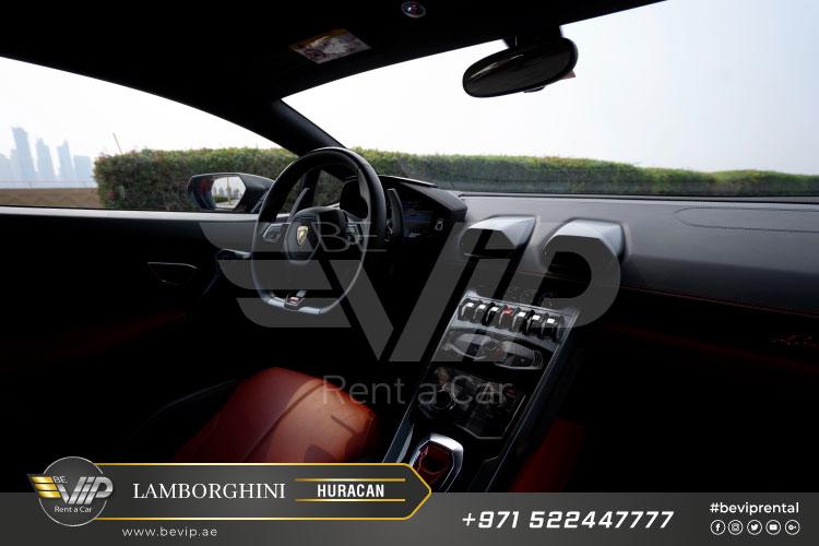 Lamborghini-Huracan-Red-for-rent-in-Dubai-g11.jpg