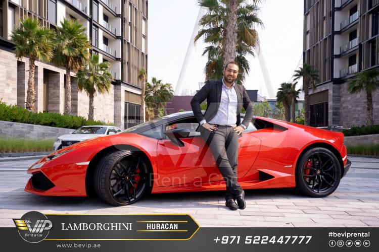 Lamborghini-Huracan-Red-for-rent-in-Dubai-g3.jpg