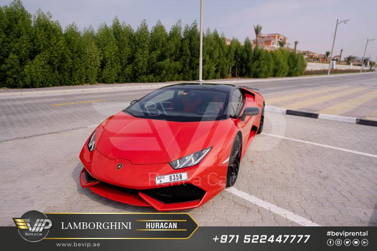 Lamborghini-Huracan-Red-for-rent-in-Dubai-g7.jpg
