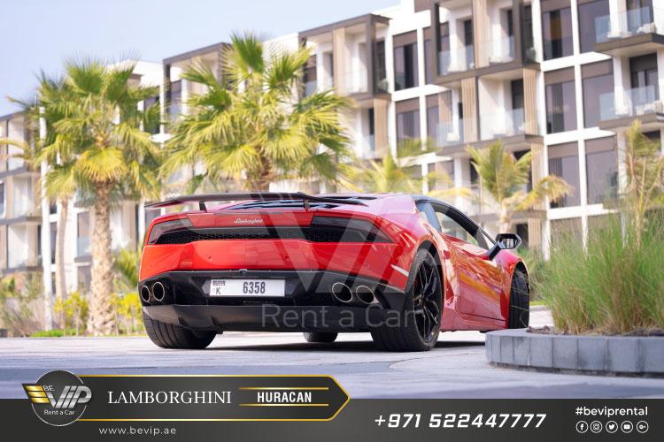 Lamborghini-Huracan-Red-for-rent-in-Dubai-g9.jpg