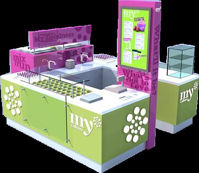 Mall kiosk design1.png