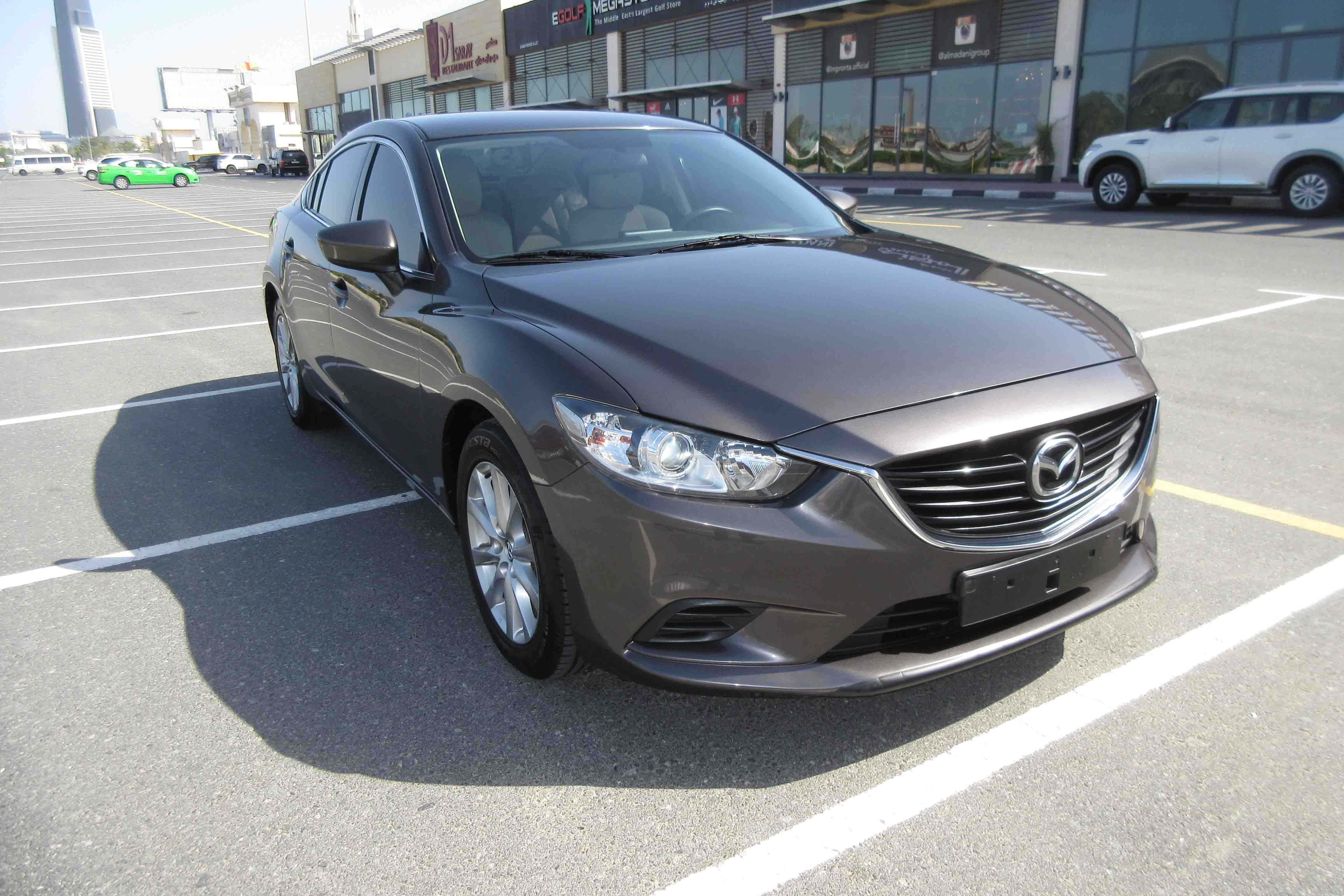 Mazda 6 2016 gray (12).JPG
