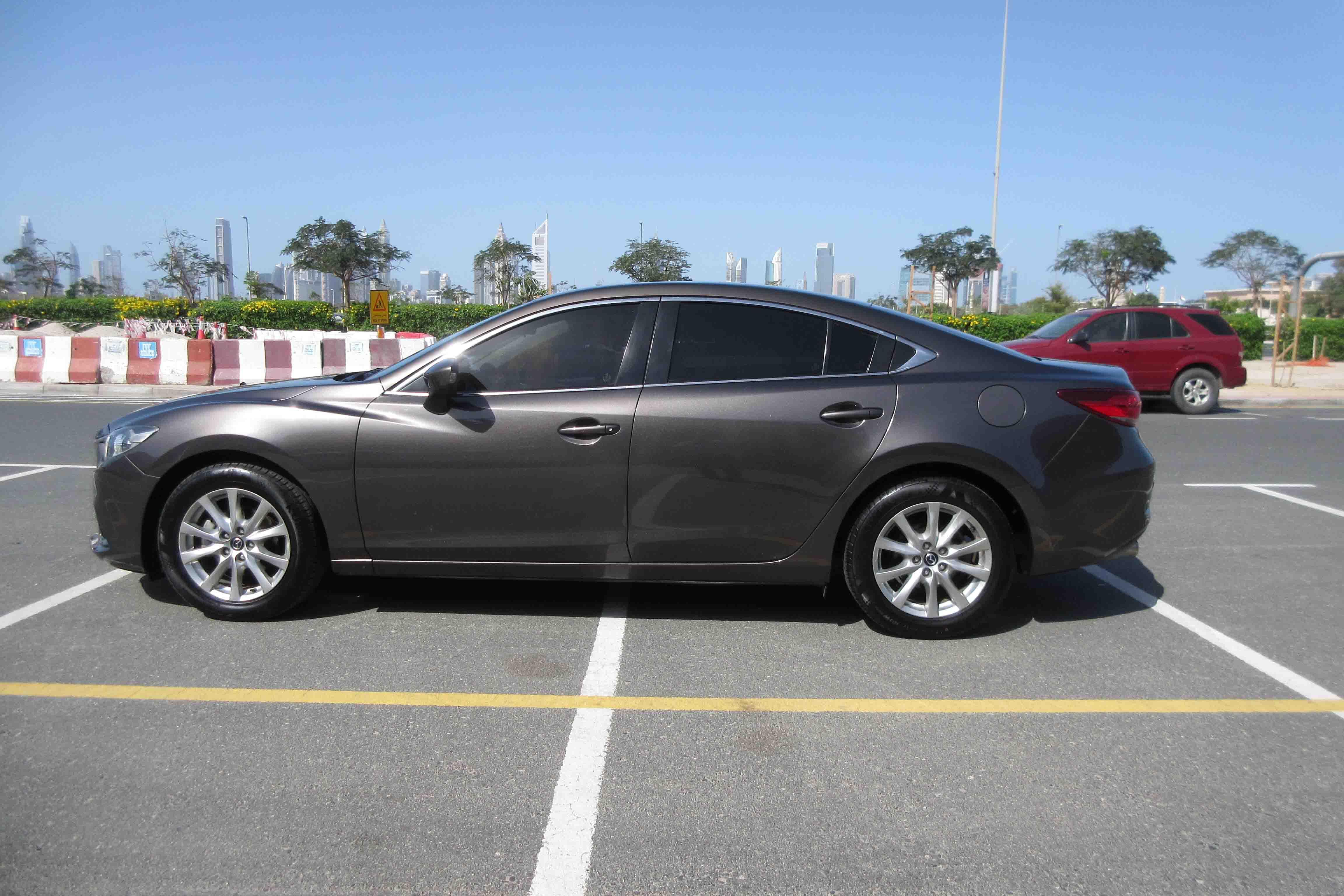 Mazda 6 2016 gray (14).JPG